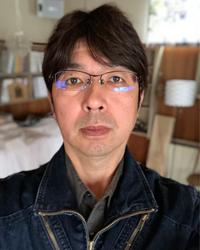 キタ・クラフト株式会社加藤 滋