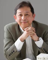 株式会社シエナホームデザイン  藤崎秋司
