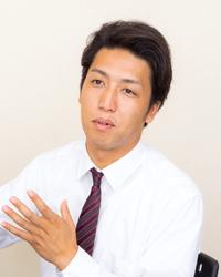ooita-nakanishi